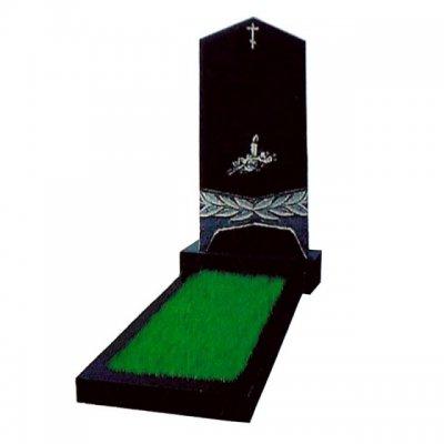 Памятник надгробный цены ярославль заказать памятник нижний хабаровск